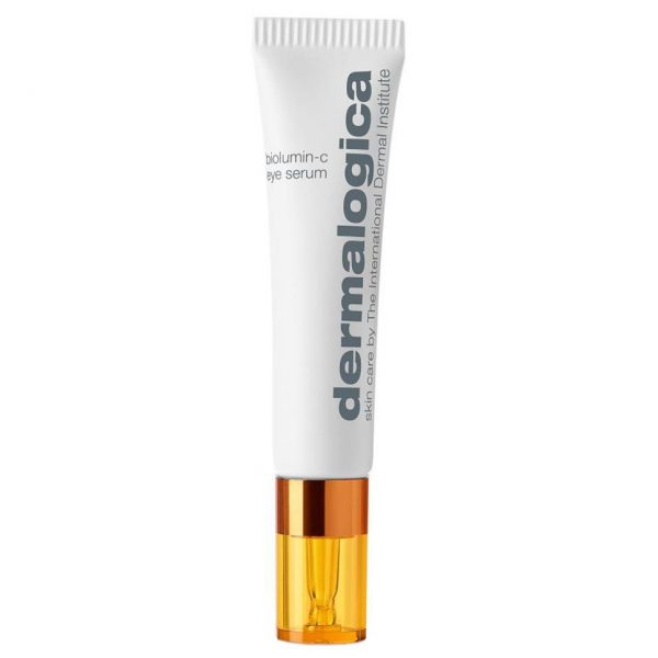 BioLumin-C Eye Serum, 15 ml Dermalogica Silmät