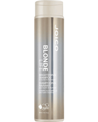 Blonde Life Brightening Shampoo, 300ml