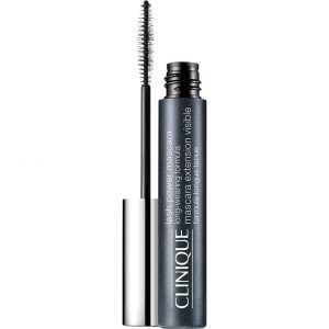Clinique Lash Power Mascara, 6 ml Clinique Ripsiväri