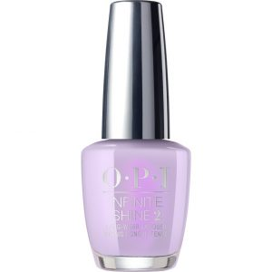 Inifinite Shine, 15 ml OPI Kynsilakat