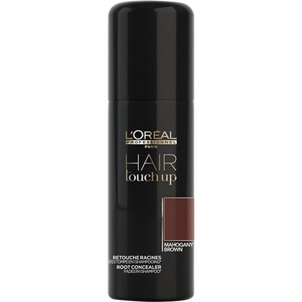 L'Oréal Professionnal Hair Touch Up, 75 ml L'Oréal Professionnel Hiusvärit & suoravärit