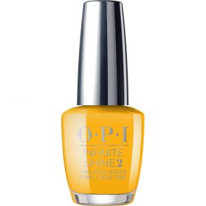 OPI Infinite Shine Sun, Sea and Sand in My Pants, 15 ml OPI Kynsilakat