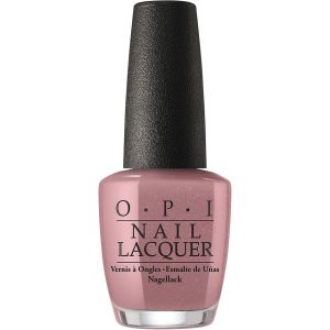 OPI Nail Lacquer, Reykjavik Has All the Hot Spots, 15 ml OPI Kynsilakat