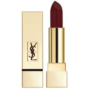 Yves Saint Laurent Rouge Pur Couture Mat, Yves Saint Laurent Huulipuna