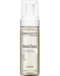 Advanced Cleanser, 150 ml