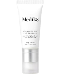 Advanced Day Eye Protect SPF30 15ml
