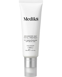 Advanced Day Total Protect SPF30 50ml