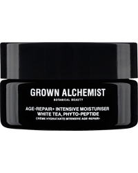 Age-Repair Int Moisturiser, 40ml