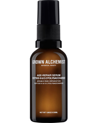 Age-Repair Serum, 30ml