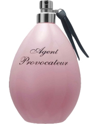 Agent Provocateur, EdP 50ml