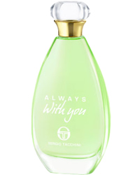 Always With You, EdT 50ml