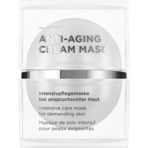 Anti-Aging Cream Mask, 50 ml Annemarie Börlind Kasvonaamio