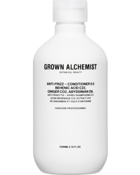 Anti-Frizz Conditioner, 200ml