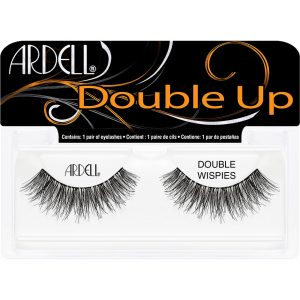 Ardell Double Up Wispies, Ardell Irtoripset