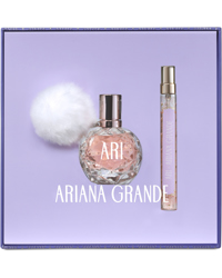 Ari Set, EdP 30ml + Rollerball 7,5 ml