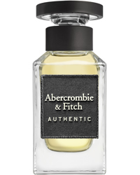 Authentic Man, EdT 50ml