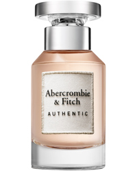 Authentic Women, EdP 50ml