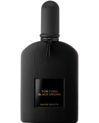 Black Orchid, EdT 30ml