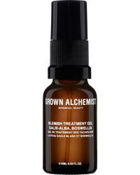 Blemish Treatment Gel, 15ml