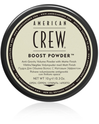 Boost Powder 10g