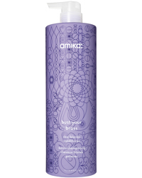 Bust Your Brass Cool Blonde Conditioner, 1000ml