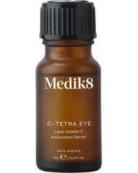 C-Tetra Eye 7ml