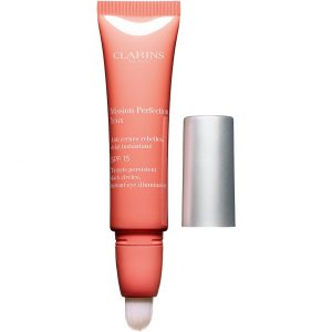 Clarins Mission Perfection Yeux SPF 15, 15 ml Clarins Ihonhoito