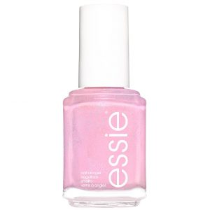 Classic - Spring Collection, 13,5 ml Essie Kynsilakat