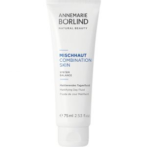 Combination Skin, 75 ml Annemarie Börlind Päivävoiteet