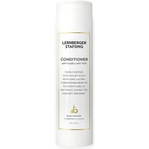 Conditioner Anti-flake & Anti-itch, 200 ml Lernberger Stafsing Hoitoaine