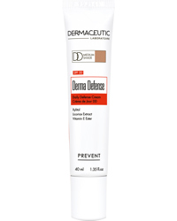 Derma Defense 40ml, Light