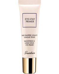 Eye Stay Primer 12ml