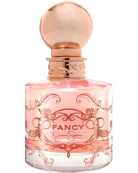 Fancy, EdP 50ml