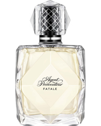 Fatale, EdP 100ml