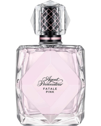 Fatale Pink, EdP 50ml