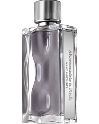 First Instinct, EdT 100ml