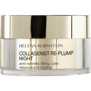 Helena Rubinstein Collagenist Re-Plump Night Cream, 30 ml Helena Rubinstein Yövoiteet