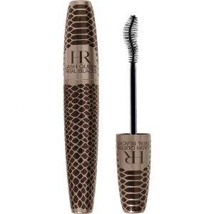 Helena Rubinstein Lash Queen Fatal Blacks, Helena Rubinstein Ripsivärit