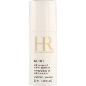 Helena Rubinstein Nudit Anti-Perspirant Roll-On Deodorant, 50 ml Helena Rubinstein Deodorantit