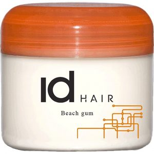 ID HAIR Beach Gum Wax, 100 ml IdHAIR Hiusvahat