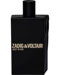 Just Rock! for Him, EdT 100ml