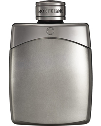 Legend Intense, EdT 50ml