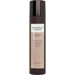 Lernberger Stafsing Hairspray Soft Hold, 300 ml Lernberger Stafsing Hiuslakat
