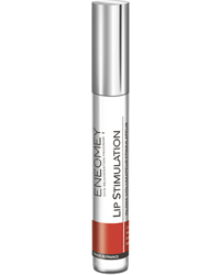 Lip Stimulation, 4 ml
