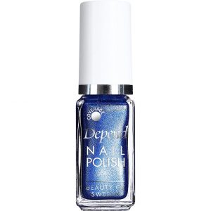 Mini Nail Polish, 5 ml Depend Kynsilakat