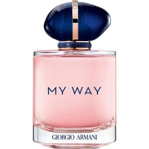 My Way, 90 ml Giorgio Armani Hajuvedet
