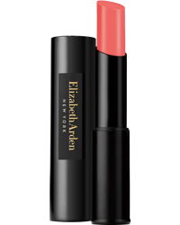 Plush Up Gelato Lipstick 3,5g, 11 Peach Bliss