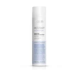 Re-Start Hydration Micellar Shampoo, 250ml