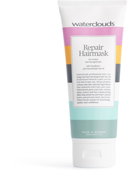 Repair Hairmask, 70ml