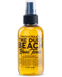 The Dude Beach Bum Tonic, 150mll